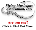 [Click to Visit] Flying Musicians Association, Inc!
