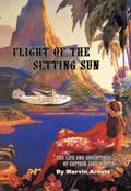 [Click Here] To Visit the Flight of the Setting Sun Web Site